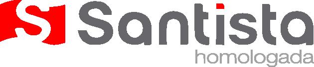 Brunan - Homologada Santista Workwear