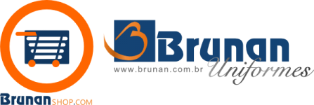 BrunanShop.com