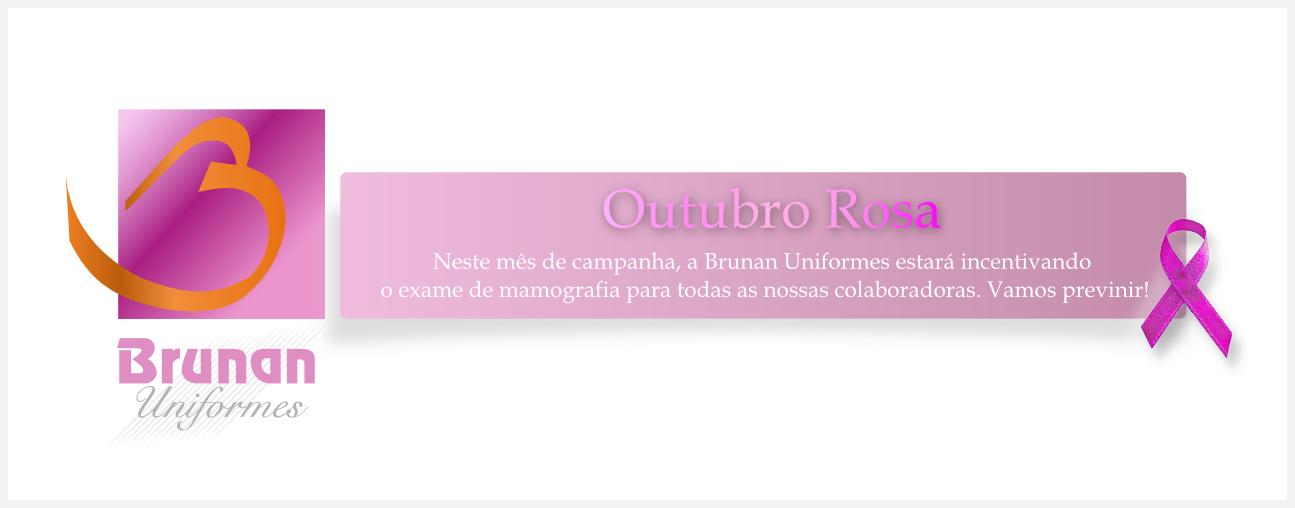 Outubro Rosa1300x505